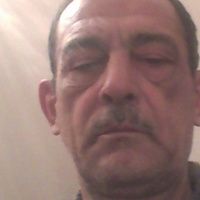Селим, 58 лет, Стрелец, Москва