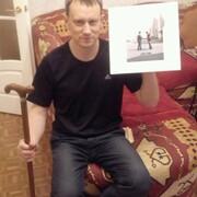 Вячеслав, 56, г.Северск