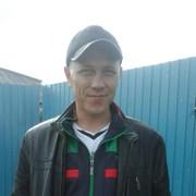 александр 37 лет (Овен) Улан-Удэ