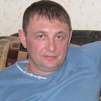 Андрей Муравьев, 52 года, Овен, Чита