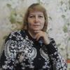 Светлана, 54, г.Старая Русса