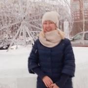 Наталья, 43, г.Барнаул