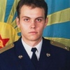 Евгений, 43, г.Монино