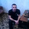 алексей, 41, г.Пласт