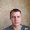 Aleks, 31, Aleksandrovskoe