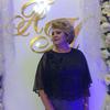 natalya, 58, Novopavlovsk