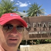Aliaksandr, 41, г.Майами