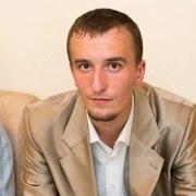 Константин Радеев 30 Красноярск