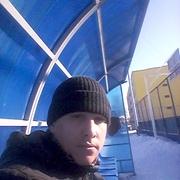 Артем, 27, г.Лучегорск