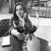 Юлия, 26 лет, Лев, Астана