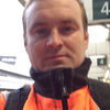 Sergiy, 38, London