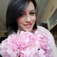 Ирина, 39 лет, Рак, Одесса
