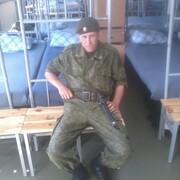 Витя, 30, г.Нерчинск