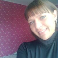 любовь, 29 лет, Дева, Киселевск