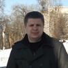 Роман, 39, г.Киев