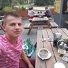коля, 27, г.Болехов