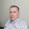 Геннадий, 48, г.Железнодорожный