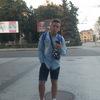 Юра, 24, г.Ковель