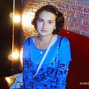 Гульнара, 29, г.Учалы