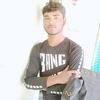 Ramanand, 20, г.Патна