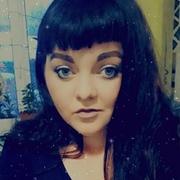Валерия, 26, г.Нефтегорск