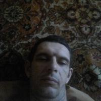 андрей, 44 года, Овен, Ростов-на-Дону