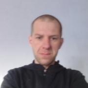 Николай 35 Жигулевск