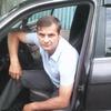 tolea, 48, г.Кишинёв