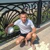 IGOR, 41, Krylovskaya