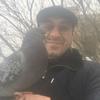 Юрий, 36, г.Дилижан