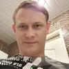 Andrejs, 33, г.Рига