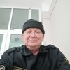 Рашит, 63, г.Уфа