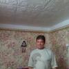 Владимир, 57, г.Березник