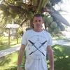 Андрей, 44, г.Солнечногорск