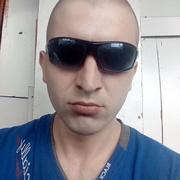 МАКСИМ 31 Усть-Катав
