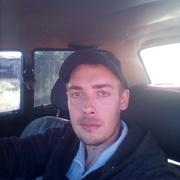 юрий, 28, г.Иловля