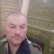 Алексей 45 Кинешма