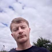 Сергей Андрианов, 32, г.Котельники