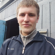 Дмитрий 32 Киев