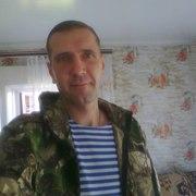 Andrei, 35, г.Белорецк