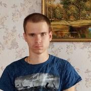 Павел, 20, г.Касимов