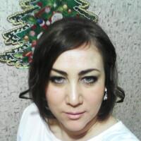 Марина, 35 лет, Водолей, Екатеринбург