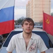 андрей, 33, г.Наро-Фоминск