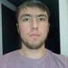 Мухридин, 35, г.Ногинск