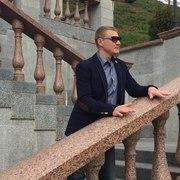 Алексей, 30, г.Ржев