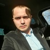Mihail, 40, г.Корфу