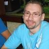Alex, 33, г.Baumholder