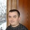 Олег, 41, г.Славгород