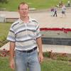 Иван Разумов, 37, г.Камызяк