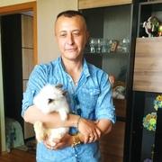 Володимир корецький, 29, г.Николаев